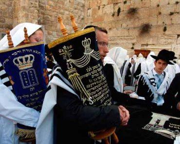 Иудеи живут не по солнечному календарю