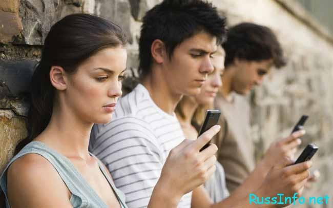 Тема градации телефонов по стоимости сегодня является крайне актуальной для многих людей