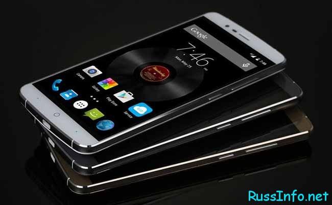 Ценовая категория многих мобильных девайсов сегодня сильно варьирует