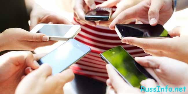 Время меняется, а вместе с ним меняются и современные технологии
