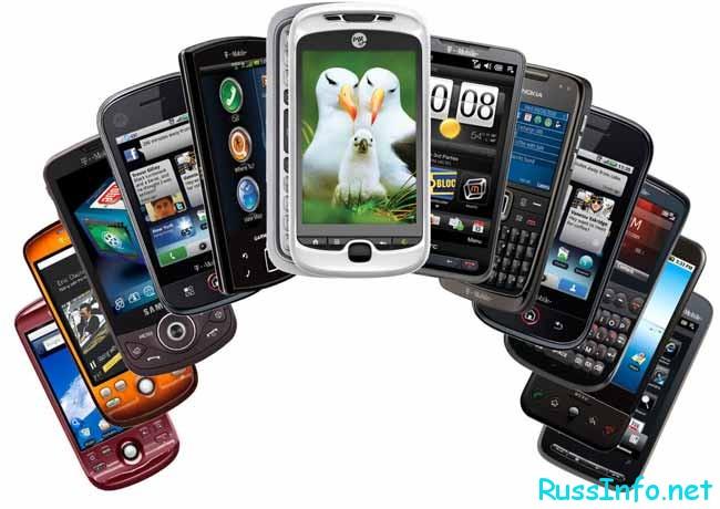 хороший мобильный телефон совсем не обязательно должен стоит очень много