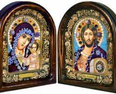 даты важных знаменательных дней религиозного характера