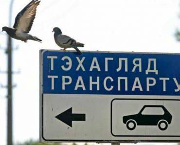 новые правилатехосмотра с 1 января 2018 года в Беларуси