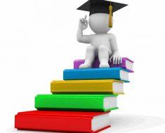 В Министерстве образования существуют утвержденные нормы