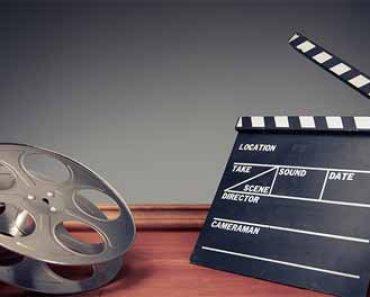 премьерs в киноиндустрии