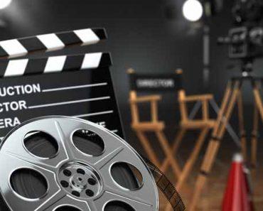 киноиндустрия готова преподнести массу прекраснейших премьер