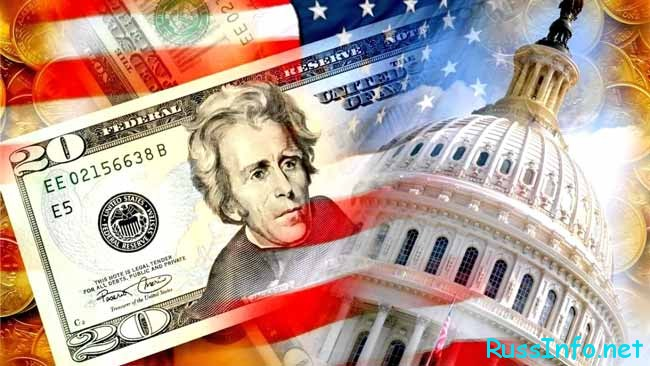 курс доллара будет лишён веских позиций...