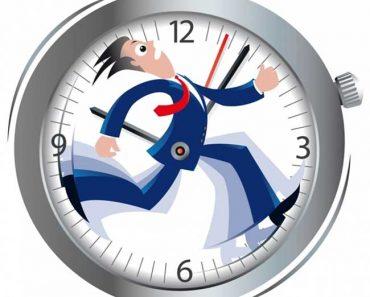 Какова женорма рабочих часов в июне 2018 года?