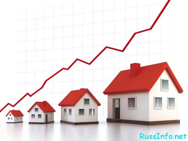 Как проходит процедура оценки недвижимости?
