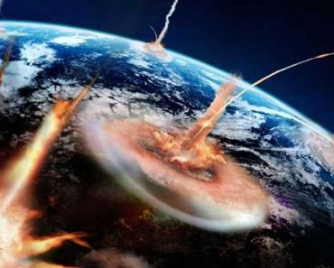 Будет ли Третья мировая война?
