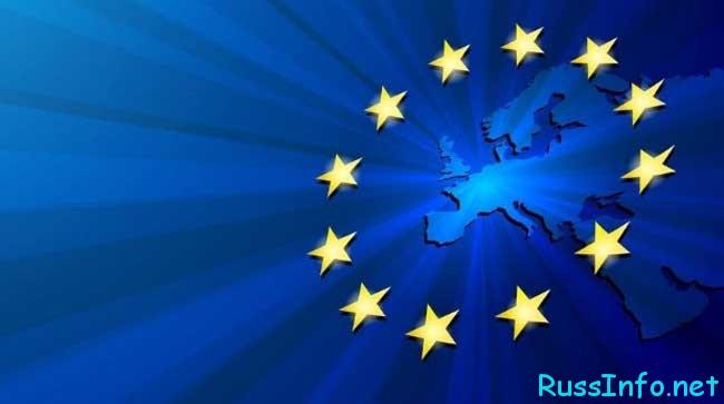 что произойдет в Европе в ближайшее время