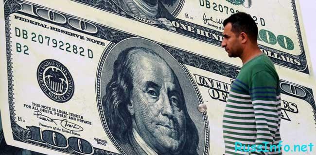 дефолтом можно называть невыплату задолженности