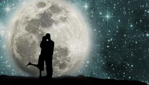 Астрологический прогноз на июль 2018