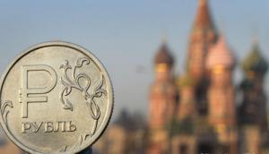 какой будетэкономическая ситуация в России