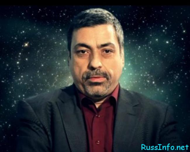 предсказаниеот Павла Глобы