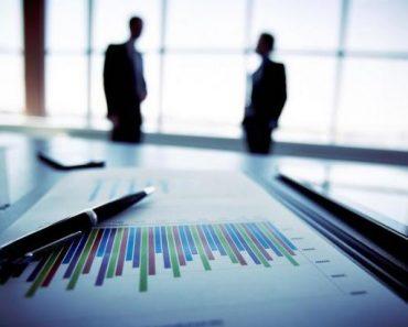 укрепление экономической системы