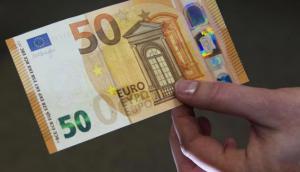 Прогноз курса евро волнует многих