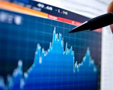 положительные прогнозы экономистов и аналитиков