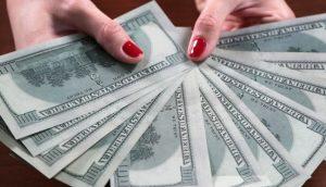 о прогнозе курса доллара
