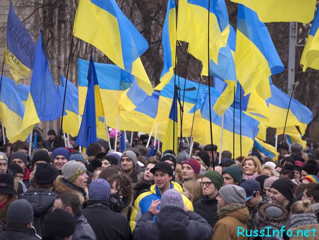 Есть данные на 2019 год для Украины?