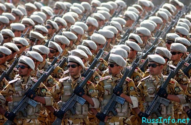 Ожидается ли третья мировая война в 2019 году?