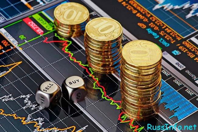 крах экономики в России в 2019 году