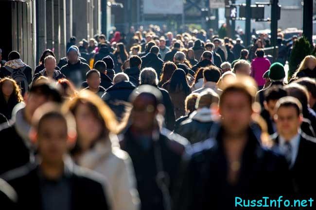 Что ожидает украинский народ