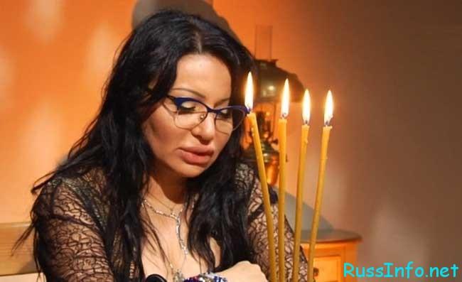 Кто такая Зулия Раджабова?