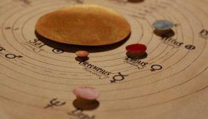 Астрологический прогноз на ноябрь 2018 год по знакам зодиака