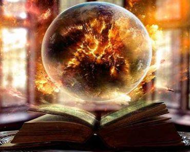 Предсказания по поводу будущего