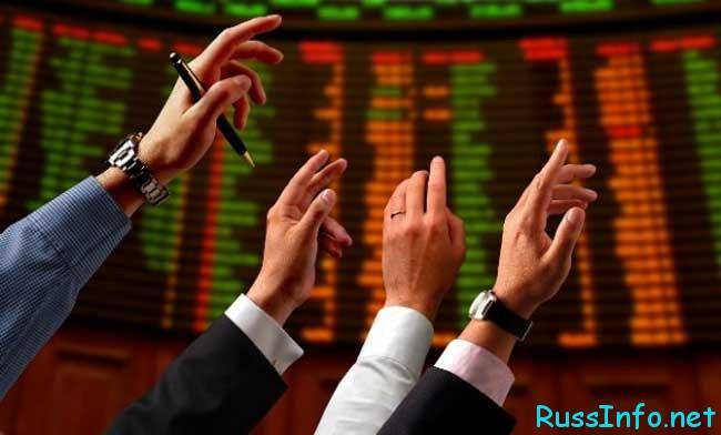 хорошим для валютного рынка