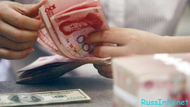 Китай с каждым годом привлекает к себе все более пристальное внимание