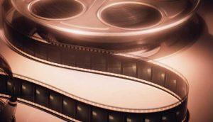 Список кинопремьер 2018 года по датам на октябрь