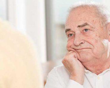 Свежие новости о повышении пенсии