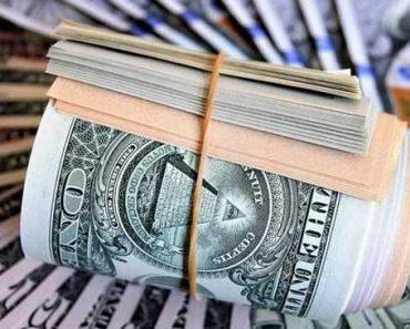 Сегодня валютный курс отличается особенной нестабильностью