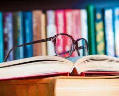 современные ВУЗы выпускают ежегодно сотни педагогических работников