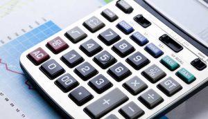 Количество и стоимость баллов