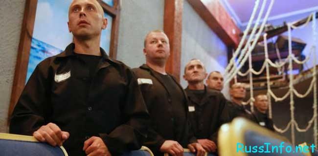 амнистия 2019 года в Беларуси