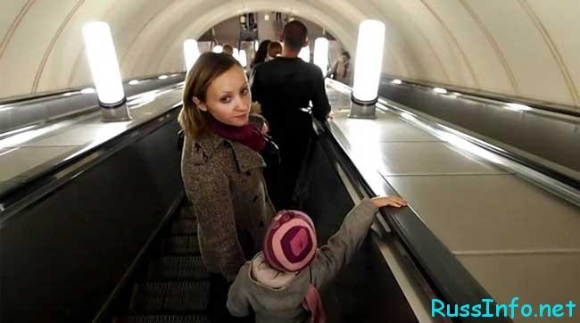 Сколько будет стоить метро в Москве?