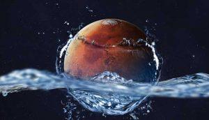 Астрологический прогноз на август 2019 по знакам Зодиака картинки