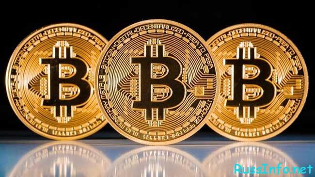 оптимистичное будущее монетыбиткоин