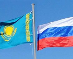 Официальнаяпрограмма переселения в Россию из Казахстана