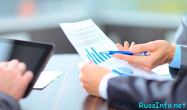 Рейтинг банковских организаций