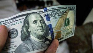 Доллар-рубль – чего можно ждать