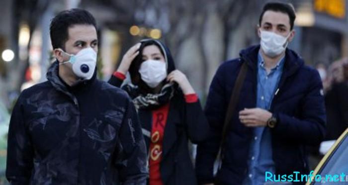 Последние новости о коронавирусе в Китае и мире на 26 февраля 2020 года