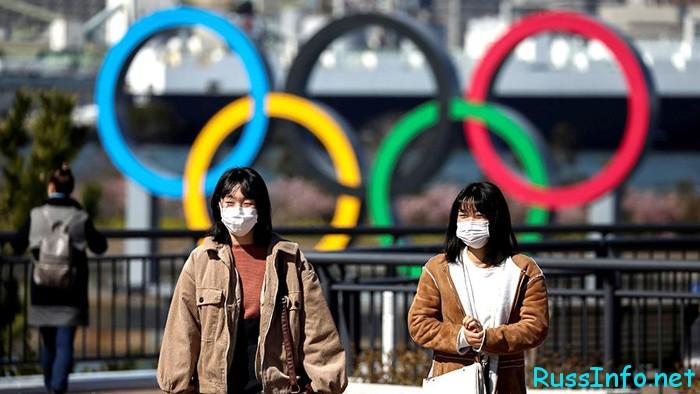 Последние новости о коронавирусе в Китае на 1 марта 2020 года