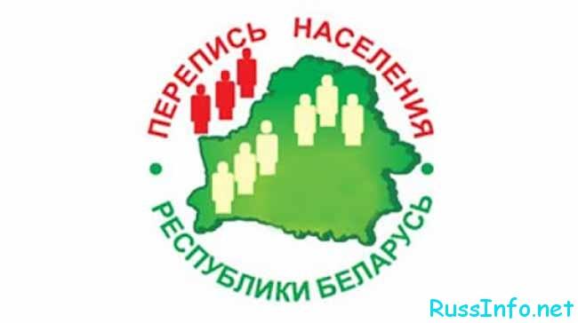 Численность населения Республики Беларуси