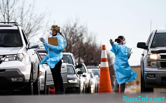Последние новости о коронавирусе в Беларуси на 16 марта 2020 года