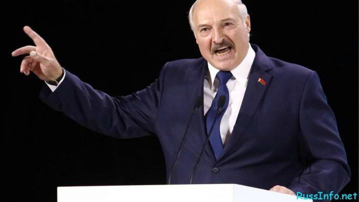 Последние новости о коронавирусе в Беларуси на 22 марта 2020 года