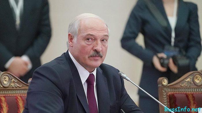 Последние новости о коронавирусе в Беларуси на 21 марта 2020 года